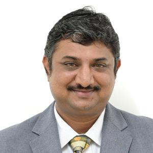 Mavji Patel