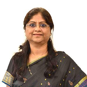 Swati Pandit
